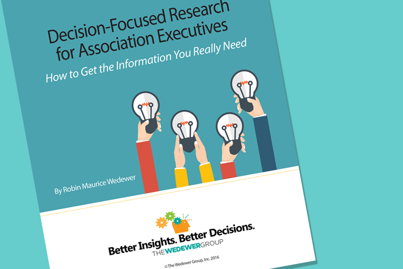 research ebook cover